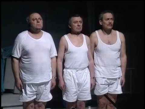 video beogradsko pozoriste
