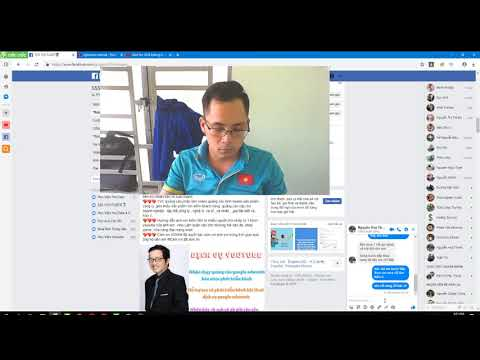 Download Ipad Pro 2018 Editing In Lightroom Cc Video 3GP Mp4 FLV HD