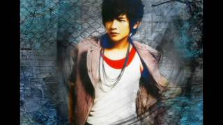 Fahrenheit dedication - Young wo You Wo De Young (I have my youth) [version1]