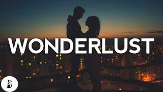 Will Post - Wonderlust (Lyrics) (From The Kissing   - YouTube