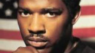 Funky Music Sho Nuff Turns Me On Edwin Starr