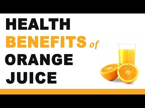 , title : 'Orange Juice Health Benefits'