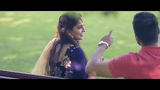 heart touch punjabi song - YouTube