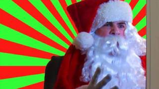 X-mas: Santa's Search History!