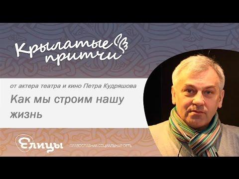 https://youtu.be/QYAkn6iy-9k