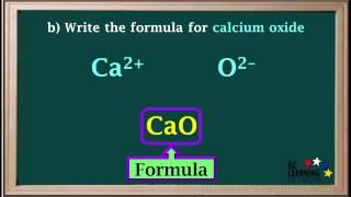 WCLN - Crossover Method - Chemistry