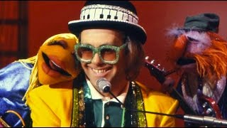 Top 10 Greatest Muppet Show Guest Stars