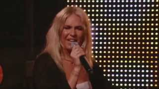 No Diggity, Rumour Has It Impressed the Judges - The X Factor UK on AXS TV