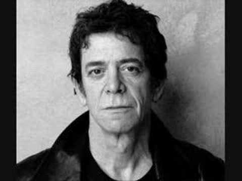 Perfect Day (1972) (Song) by Lou Reed