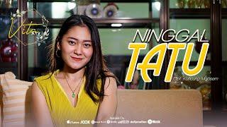 Download lagu Vita Alvia Ninggal Tatu Mp3