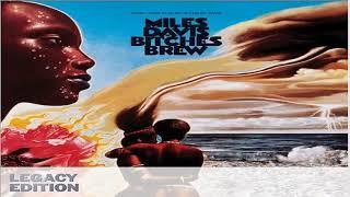 Miles Davis   Bitches Brew (1970) 40th Anniversary (Legacy Edition HQ)