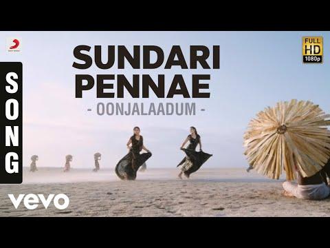 Sundari Pennae