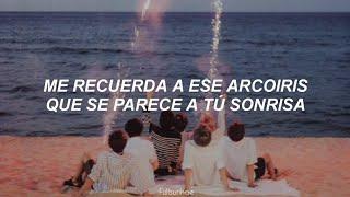 NCT DREAM - Rainbow (Sub Español)