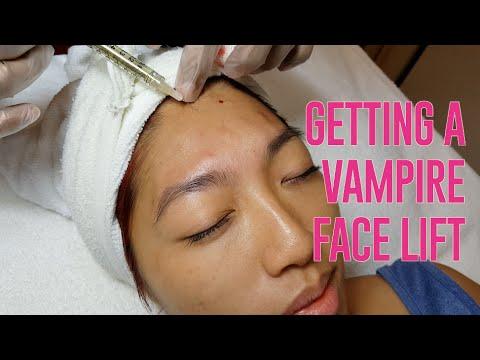 Face mask mula sa Japan Shop