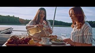SunCamper 35 Film Promocyjny