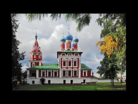 Церковь зеленый бор минусинск телефон