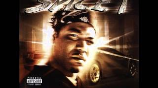 Spice 1 - Welcome Back To The Ghetto