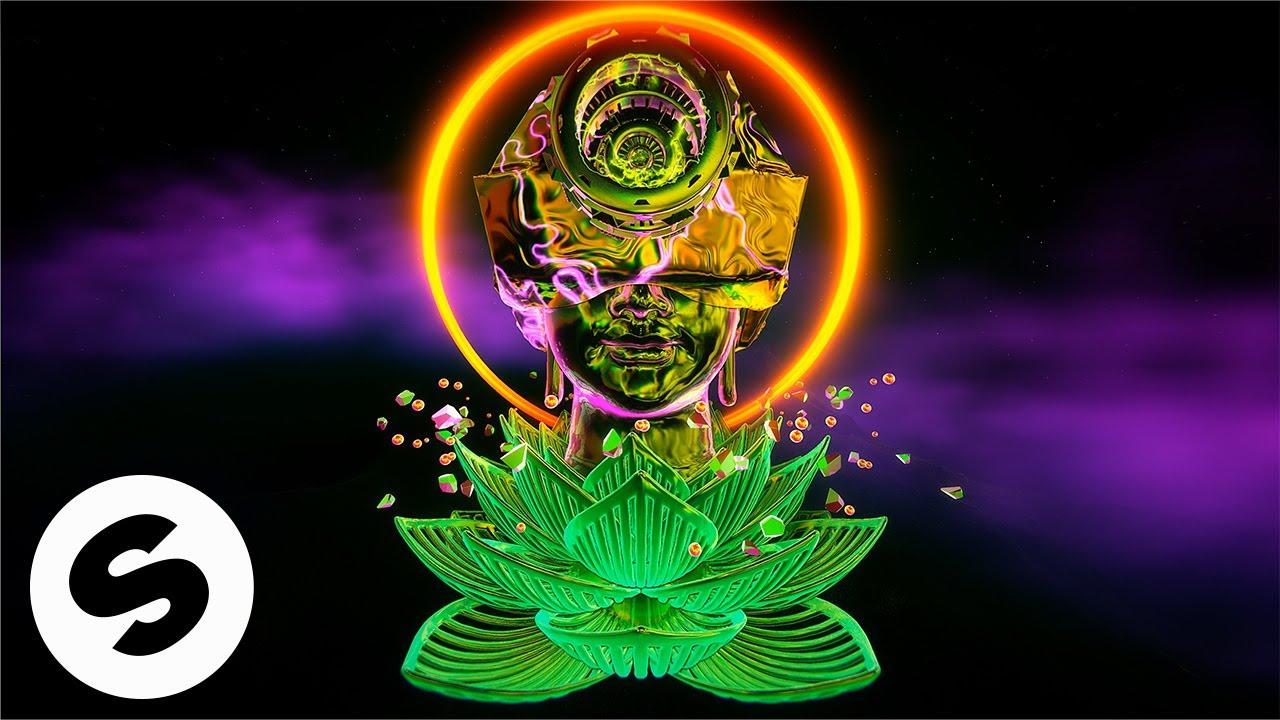 Phao x Tyga — 2 Phút Hơn (Make It Hot) (KAIZ Remix)
