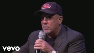 How Do You Feel About Song Lyrics Today? (Hamptons International Film Festival 2010 – Part 8) Video