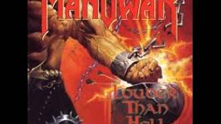 Manowar number 1