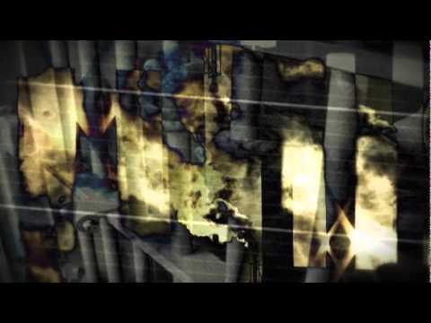 Trailer film Zeitgeist: Moving Forward