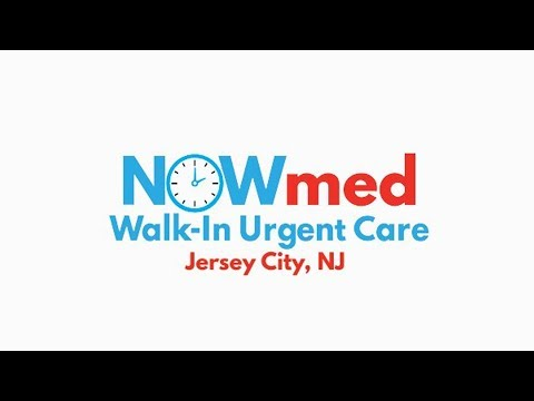 NOWmed Walk-In Urgent Care