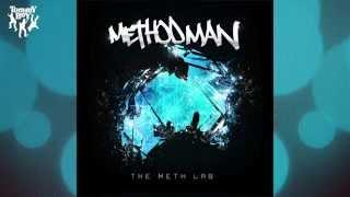 Method Man - Rain All Day (feat. Hanz On, Dro Pesci)