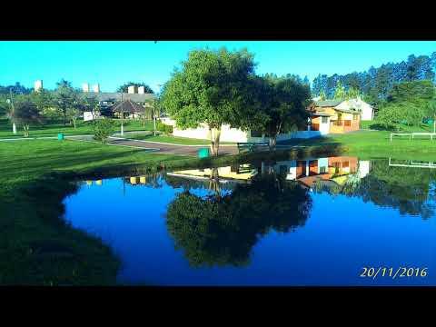 Hotel Fazenda Vale das Águas - Aguas de Santa Barbara - Brazil