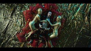 Fred De Palma - Dio benedica il reggaeton (feat. Baby K) (Official Video)