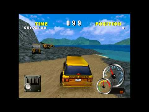 test drive offroad 2 pc download
