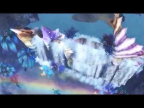 完美世界 パーフェクトワールドの動画サムネイル
