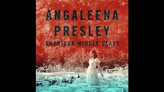 Angaleena Presley - Grocery Store