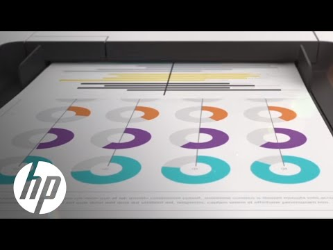 gio thieu may in hp pagewide enterprise color mfp 586 printer