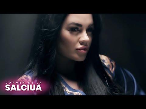 Carmen De La Salciua – Dansez prin ploi Video