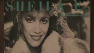Classic 80's Music Collection Part 31 ~ RnB Classics (Cherrelle to Sheila E.)