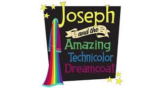 C-MENT Joseph Promo 0618