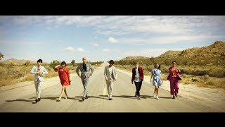 AAA/「NEW」MusicVideo
