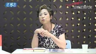 第07話 貢物は美女と宦官〜弱い上、なにもないのに調子に乗る国、韓国