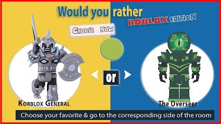 ROBLOX workout for kids and parents, ROBLOX fitness for kids and parents, ROBLOX exercise for kids