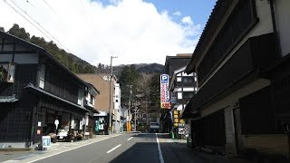 【福井の観光名所】永平寺を参拝してきました!!