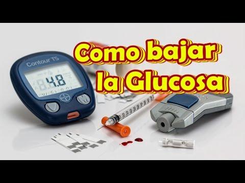 Pasteles para diabéticos de vídeo