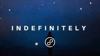 VillaNaranjos - Underneath (feat. Atonal)