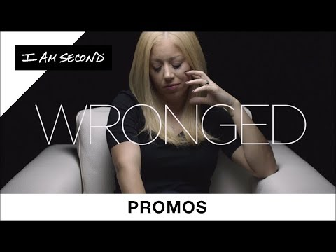 Lynsi Snyder - Wronged