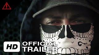 American Heist (2014) Video