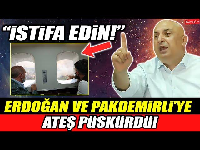 Видео Произношение Istifa в Турецкий