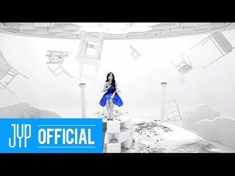 Baek A Yeon - Sad Song
