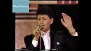اغاني حصرية جورج وسوف - سهرة شرقية 1986 George Wassouf تحميل MP3