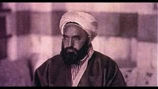 [Audio] Émir Abd el Kader : Le Livre des Haltes - C'est lui qui a tiré pour vous de l'arbre vert..
