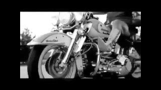 AB/CD - Harley Davidson (Harley Video)