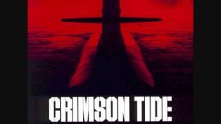 Crimson Tide - Theme Song